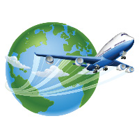 travel-tips-01