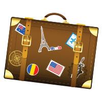 travel-tips-02