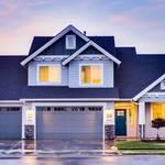 家の外観デザインに風水を取り入れる
