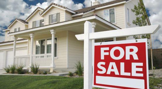 家を売る時に役立つ12の風水術