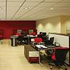 office-fs00_thumb