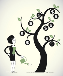 MoneyTree2