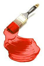 redPaintBrush