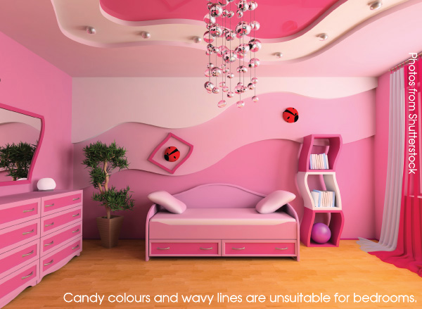 bedrooms-practicality-vs-aesthetics-01