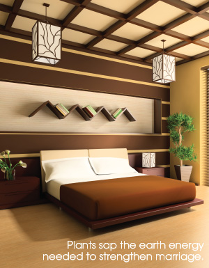 bedrooms-practicality-vs-aesthetics-02