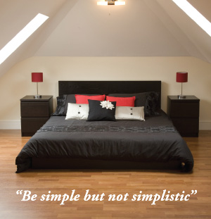bedrooms-practicality-vs-aesthetics-03