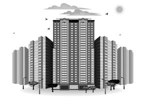 ApartmentFengShui