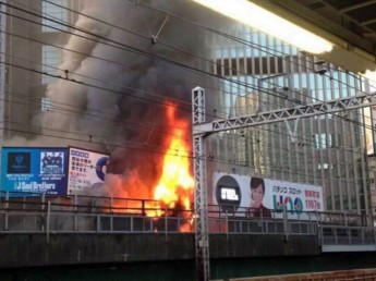140318yurakucho-fire-345x258