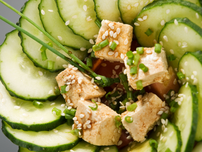 CucumberSalad