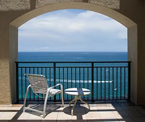 BalconyBeach