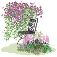 garden-feng-shui-paradise-02