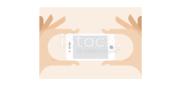 ltcellphone01