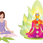 developing-concentration-through-meditation-01