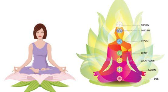 集中力を鍛える簡単な瞑想法
