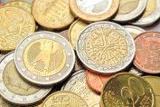 コインは風水のシンボル