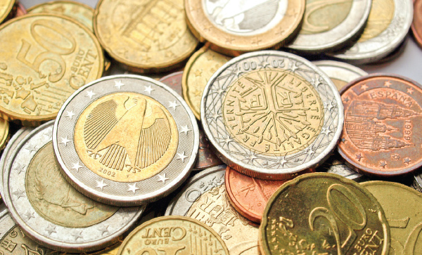 coins-symbols-of-power-and-protection-01