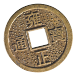 coins-symbols-of-power-and-protection-02