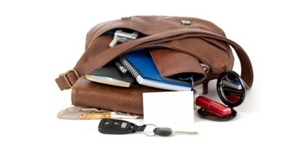 金運を高めるバッグと財布の管理術