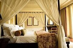 風水でベッドを選ぶ新基準