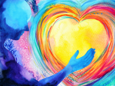 2019年に人生を変える「心」の風水