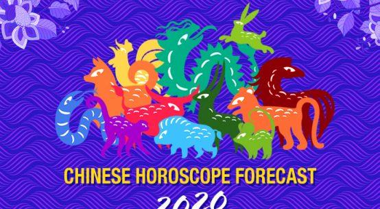 【干支別】2020年の風水 傾向と対策