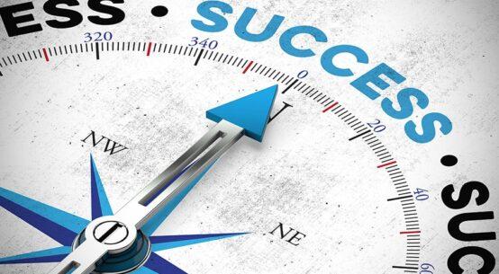 未来でも通用する9つの成功法則