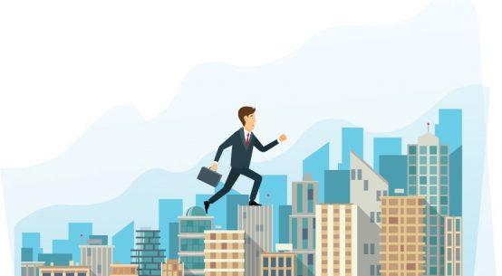 仕事で成功し幸せになる9つの黄金法則