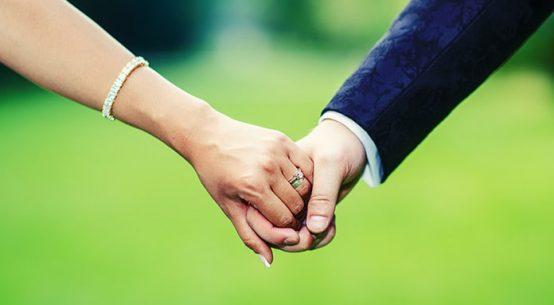 幸せな関係を続けるための8つのヒント