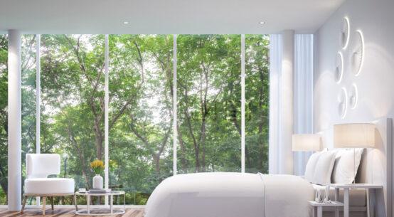 寝室をより良い状態にする応用編風水