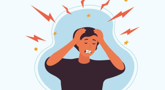 日々の悪影響を避ける風水の対処法